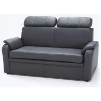 elegancka sofa Amber