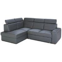komfortowy narożnik Basic 2