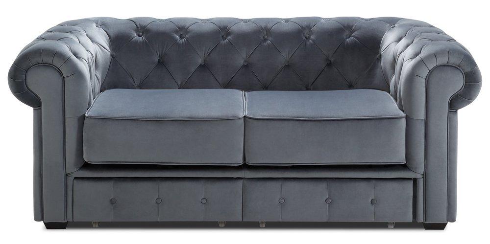 elegancka sofa Cuba