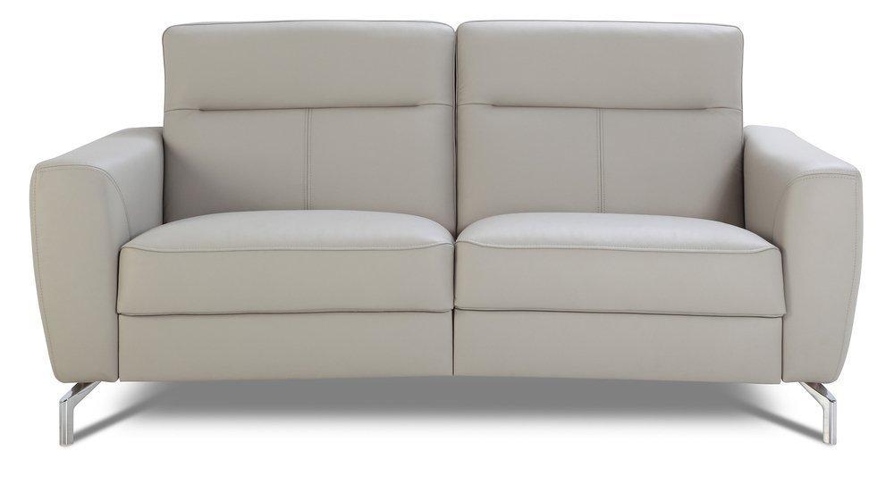 elegancka sofa Madryt