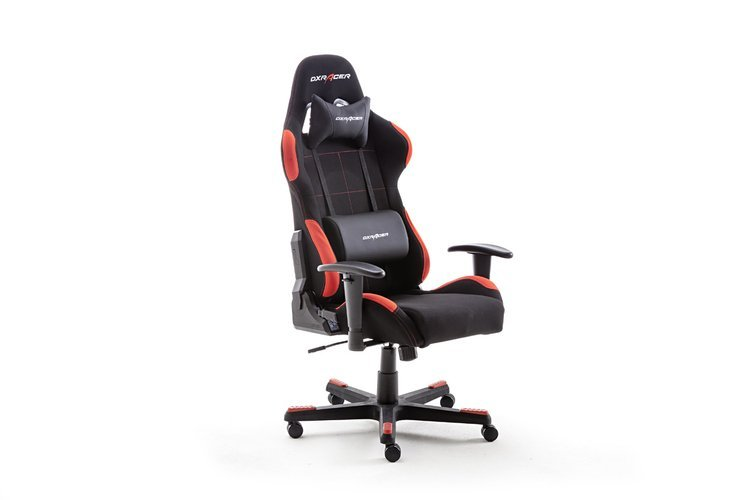 Fotel gamingowy DX Racer 5