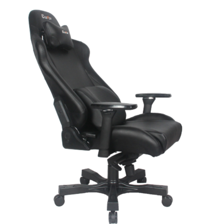 Idealny fotel do pracy przy komputerze