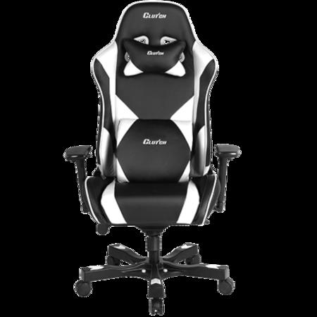 Fotel gamingowy najlepszy do pracy przy komputerze